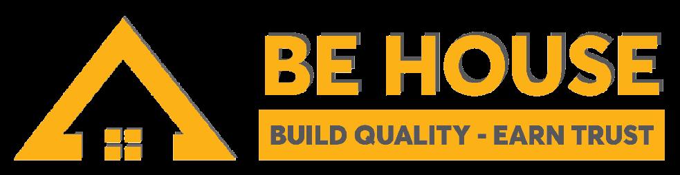 BeHouse Design & Build
